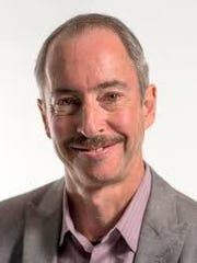 Dr. Hal Blatman of Blue Ash is one of the doctors in