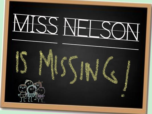 Miss-Nelson-Square