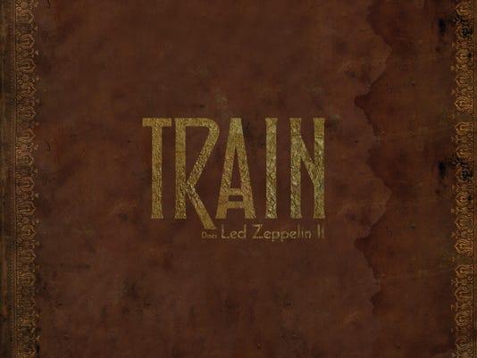 Music Review Train_Atzl