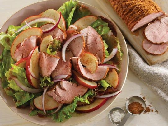 Tgiving Pork Sides_Salad