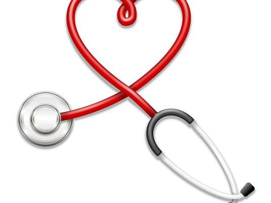 LIFE_HEALTH-AORTIC-STENOSIS_MYO.jpg