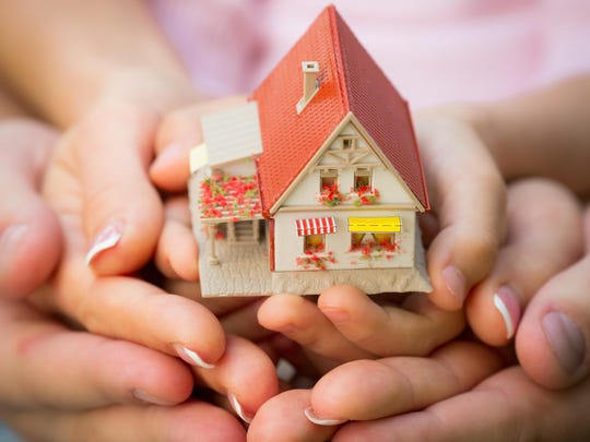 One of the beneficiaries of Cabaret for a Cause is the Great Falls Children's Receiving Home, which provides abused and neglected children with a safe place when they are removed from their homes.