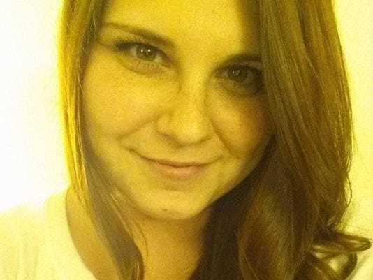 XXX HEATHER HEYER 2115.JPG A