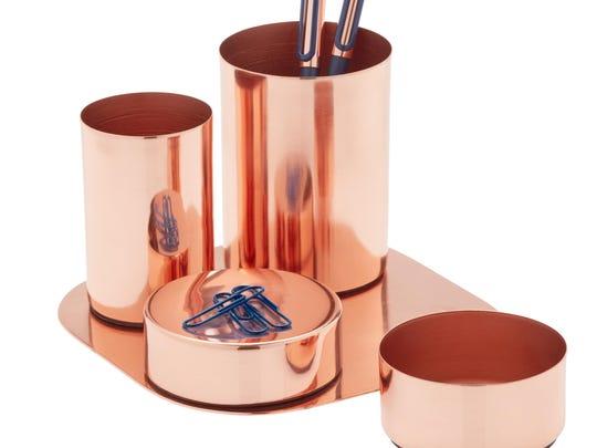 10070667-magnetic-desk-set-copper_v3
