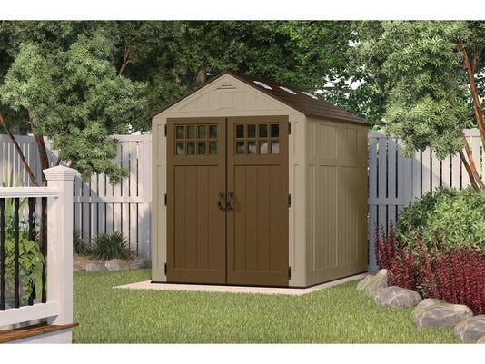 rubbermaid-shed-rubbermaid-plastic-shed-rubbermaid-big-max-storage-shed-lowe