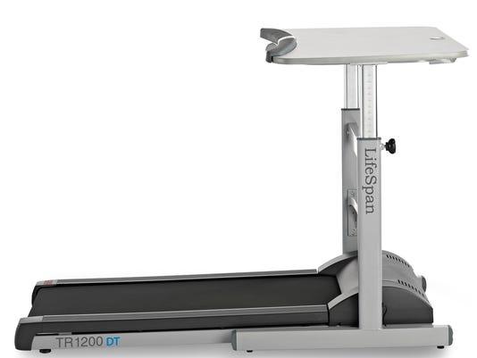 lifespan_treadmill desk_TR1200 DT5_hero side_300dpi.jpg
