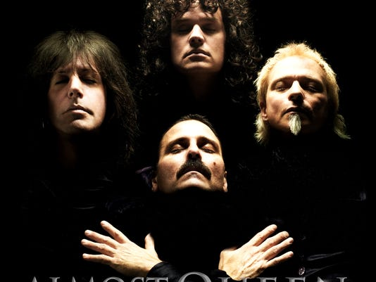 Almost_Queen-Queen_II_Album_Photo-hires.jpg