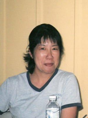 Mayumi Clow, 52