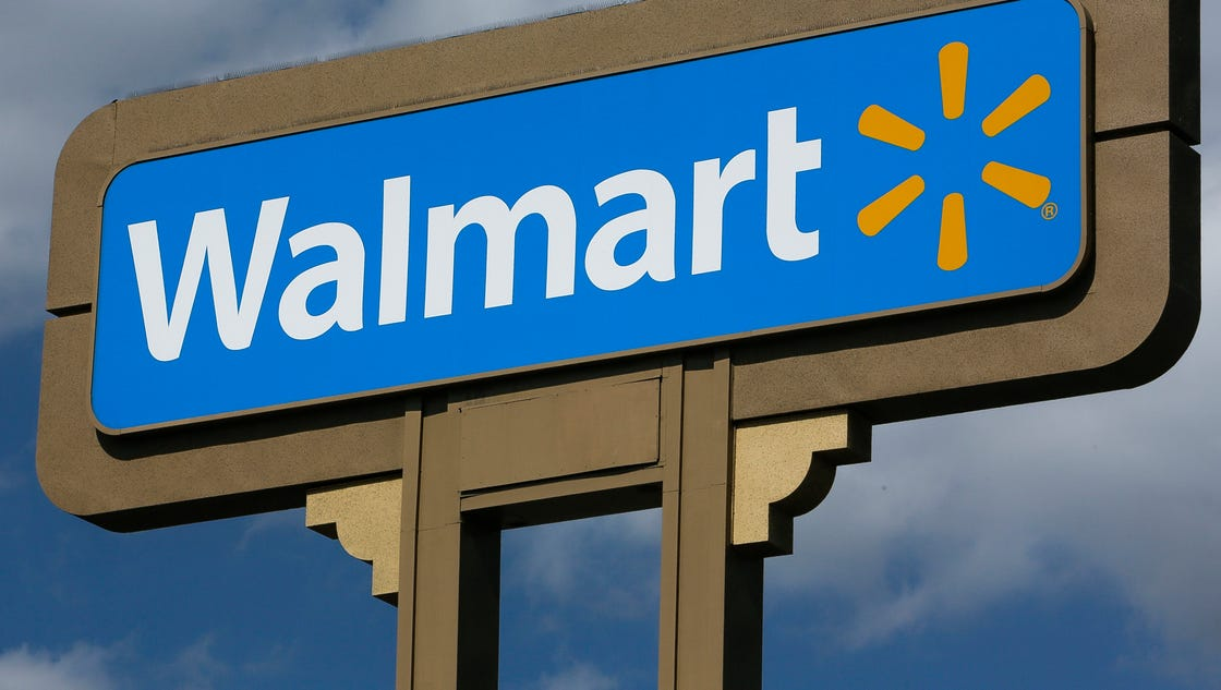 an explanation to the reader of how wal mart got to where it is today My co-workers had uncertain futures, and no easy explanation for why the american dream didn't work out for them.