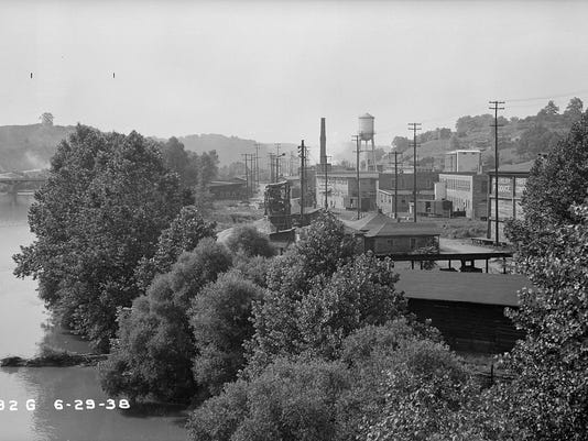Asheville-Cotton-Mill-and-other-businesses---NARA---280500.jpg