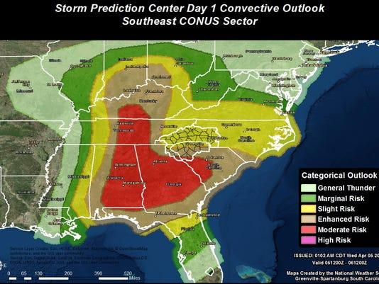 636269758114979338-Storm-prediction-4-5.JPG