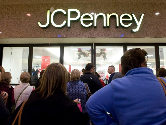 jcpenney-25-c8