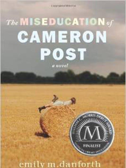 cameron post cover.jpeg