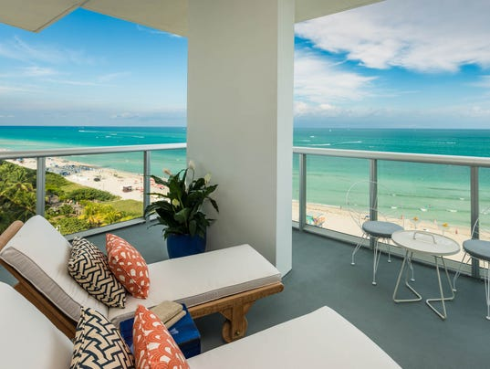 635550434994252628-Thompson-Miami-Beach-Balcony-View-Edited