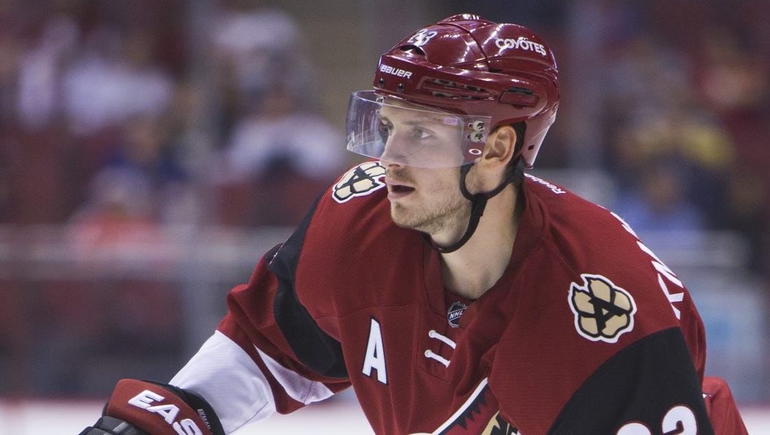 636161990377225200-coyotes-game-day