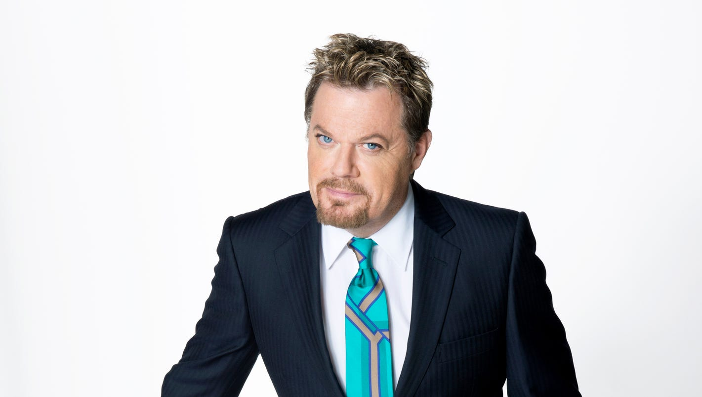 4 Ways to Copy and Paste Pictures - wikiHow Eddie izzard photo gallery