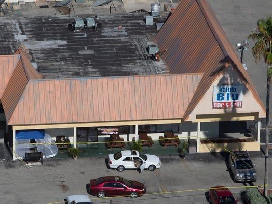 AP FLORIDA NIGHTCLUB SHOOTING A USA FL