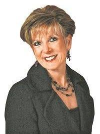 Ann Hoke