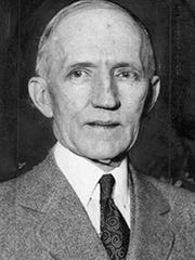 John C. Lodge
