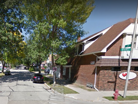 64th-and-Mitchell-streets-2-google.PNG