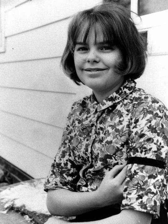 tinker1965.jpg