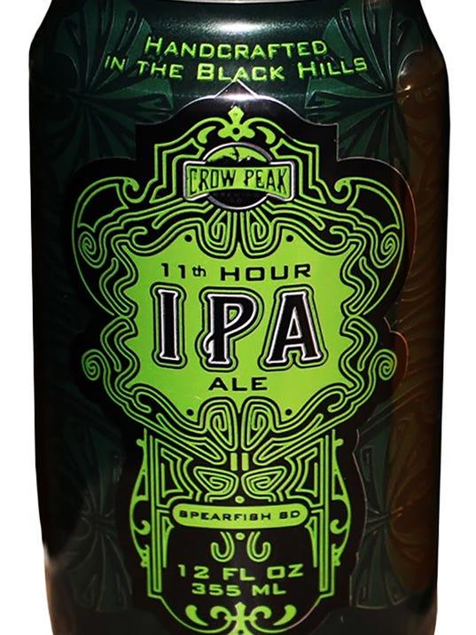 Beer Man 11th Hour IPA.jpg