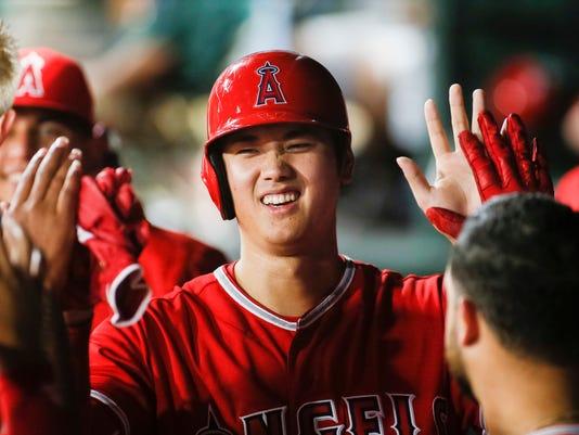 Angels_Rangers_Baseball_34784.jpg