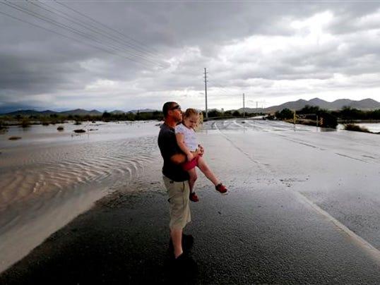 Phoenix Flooding_kraj.jpg