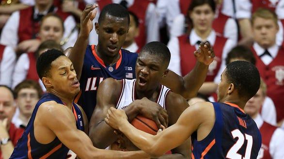 Illinois_Indiana_Basketball_BLS108_WEB251501