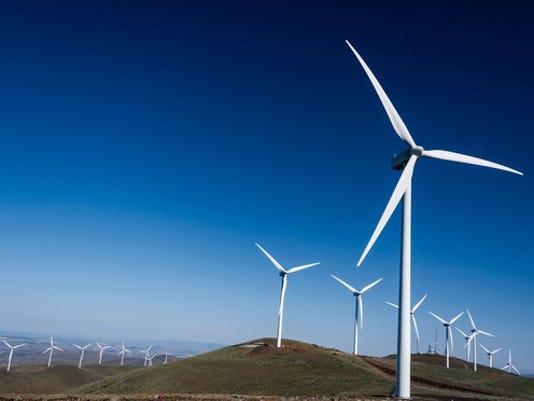 wind-farm-in-the-hills_large.jpg