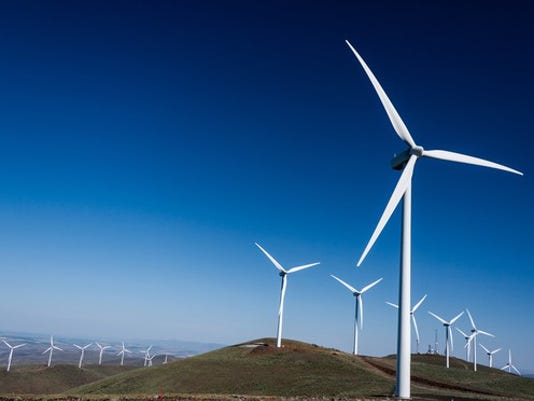 wind-farm-in-the-hills_large.jpg