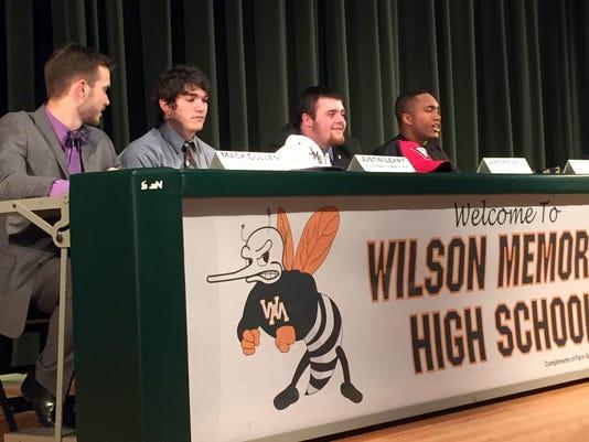 Wilson signing.jpg