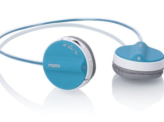Rapoo%20H6020%20Bluetooth%20Headphones%20-%20Blue%20011 (2)
