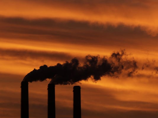 EPA Downwind Pollutio_Fink (1)