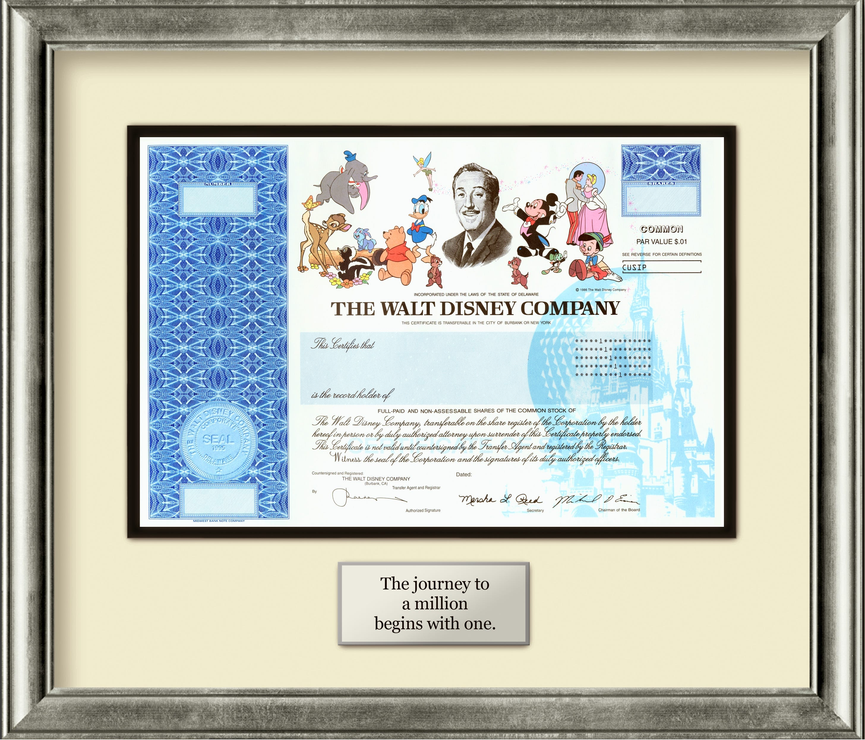 It is a photo of Printable Stock Certificate with regard to agent certificate