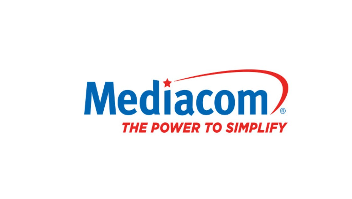 mediacom chat support local account