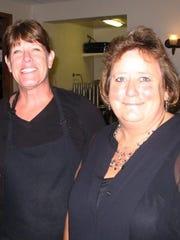 USE Tammy S. and Kay B.jpg