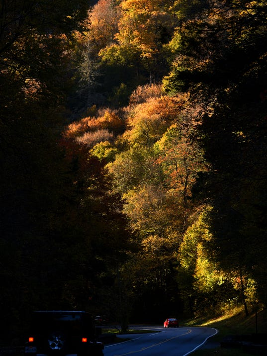 636408312256218884-GSMNP-Fall-Foliage-2015-MP.jpg