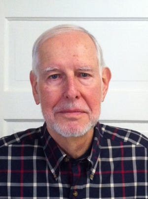 Peter Morrin is Director of the Center for Arts and Culture Partnerships at University of Louisville.