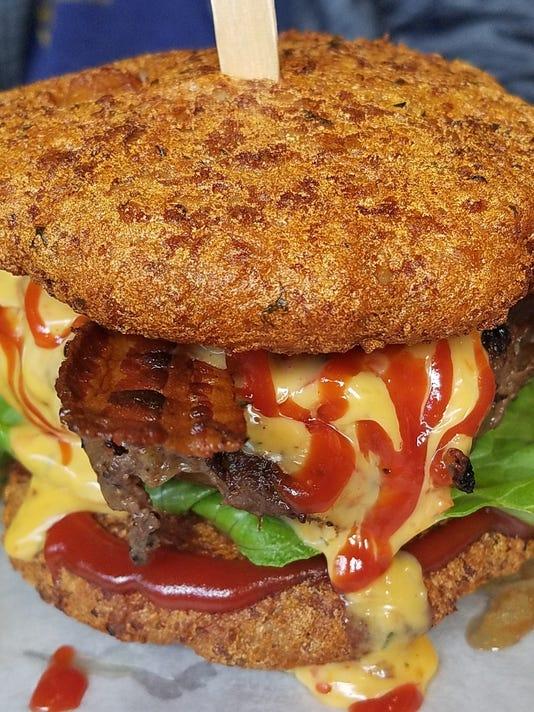 -Callahan-27s-Now-Tater-Burger.jpg