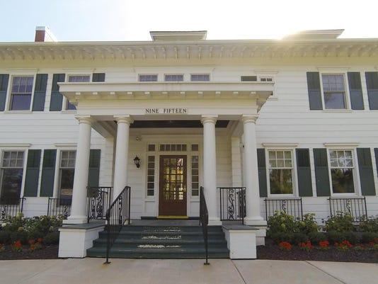 McPherson Mansion ext_02