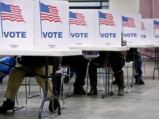 -11042014_election day-c.jpg_20141104.jpg