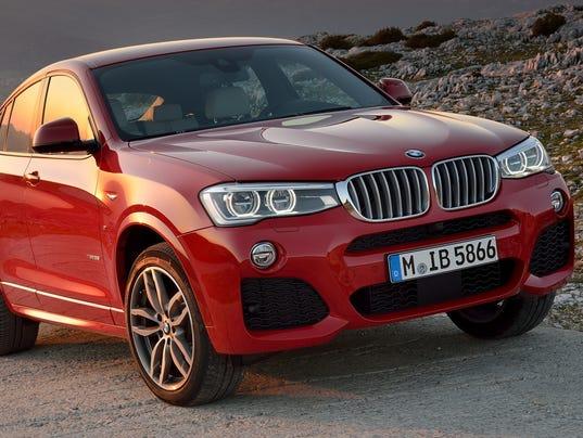 636486753328186824-2017-BMW-X4-SAV.jpg