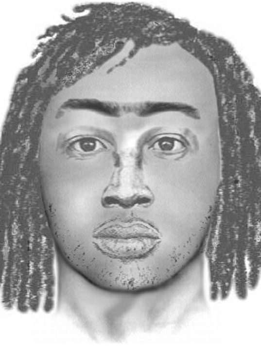 Glendale sexual assault suspect