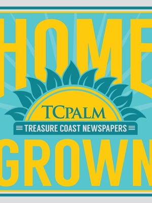 """Homegrown spotlights """"the people, places and phenomena that make Florida's Treasure Coast unique."""""""