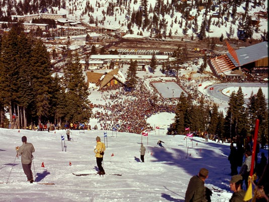 636516425013648329-squaw-valley-olympics-womens-GS.jpg