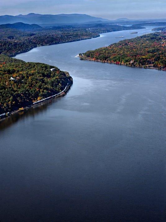 SA_River_aerial200.jpg