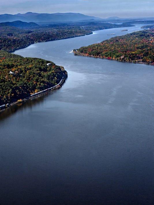 SA-River-aerial200.jpg