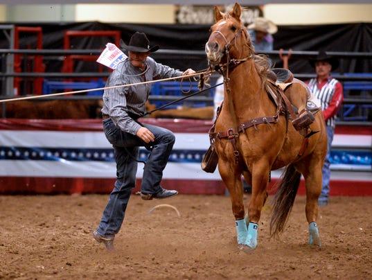 636514041601983913-01122018-PRCA-Finals-Rodeo-F.jpg
