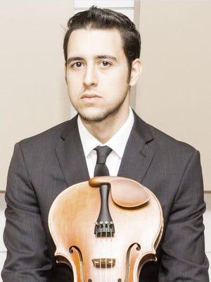 Paul Lauria